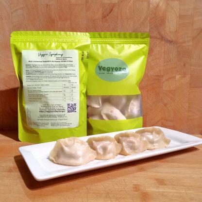 VeganZurich_FoodZurich_Teigtaschen