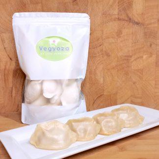 asiatische-teigtaschen-rezepte_Beefie_Dumpling_Beef